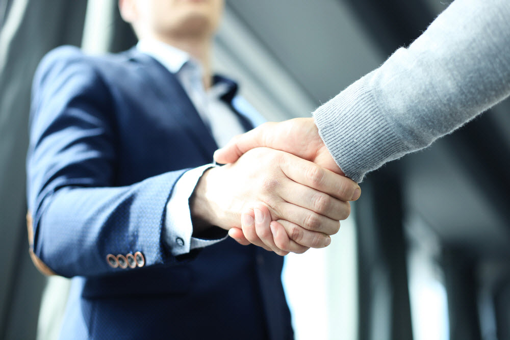 Business Formation – Corporations, LLCs, Partnerships