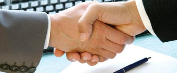 busines-formation-corporations-llcs-partnerships