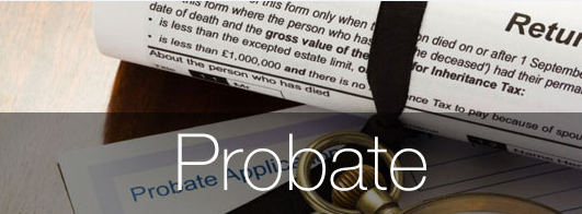 probate-and-estate-administration