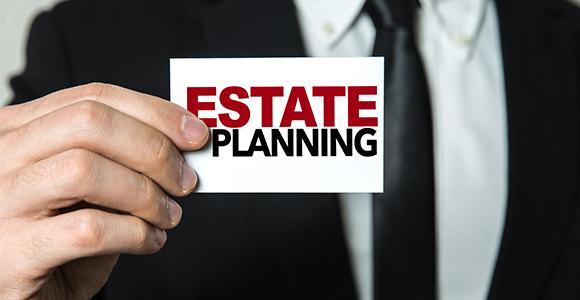 Contested Estates Attorney