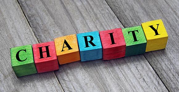 Charitable Trust Attorney